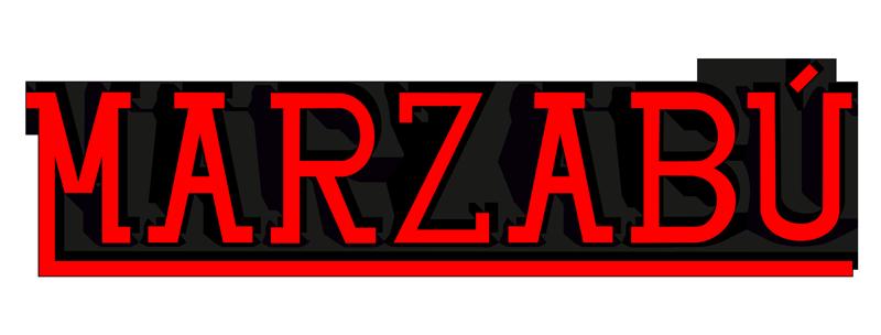 Marzabu