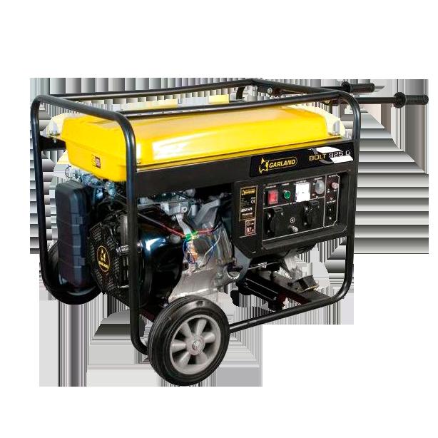 generador-gasolina-55kva-garland