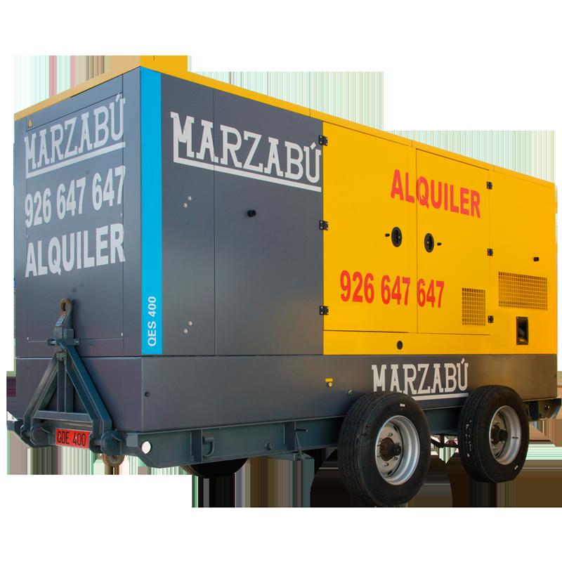 MARZABU-JNB-20190503-610_4649-2