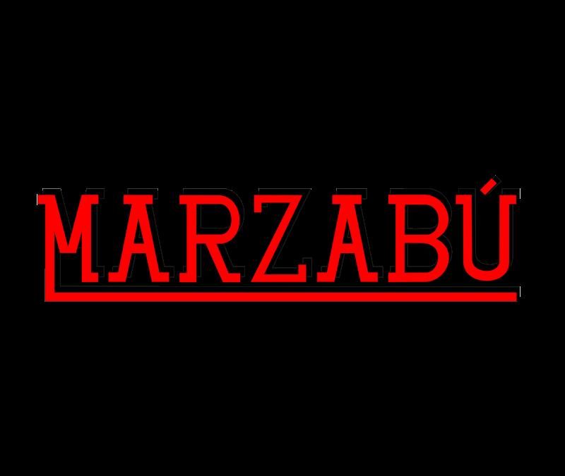 MARZABU contra el COVID-19
